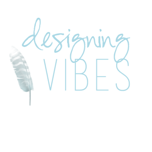cropped-designing-vibes-logo-11.png