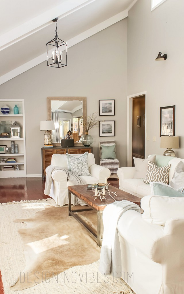 living room-23