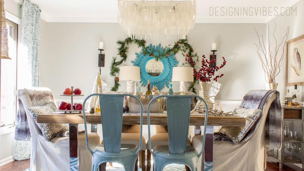 dining room-57