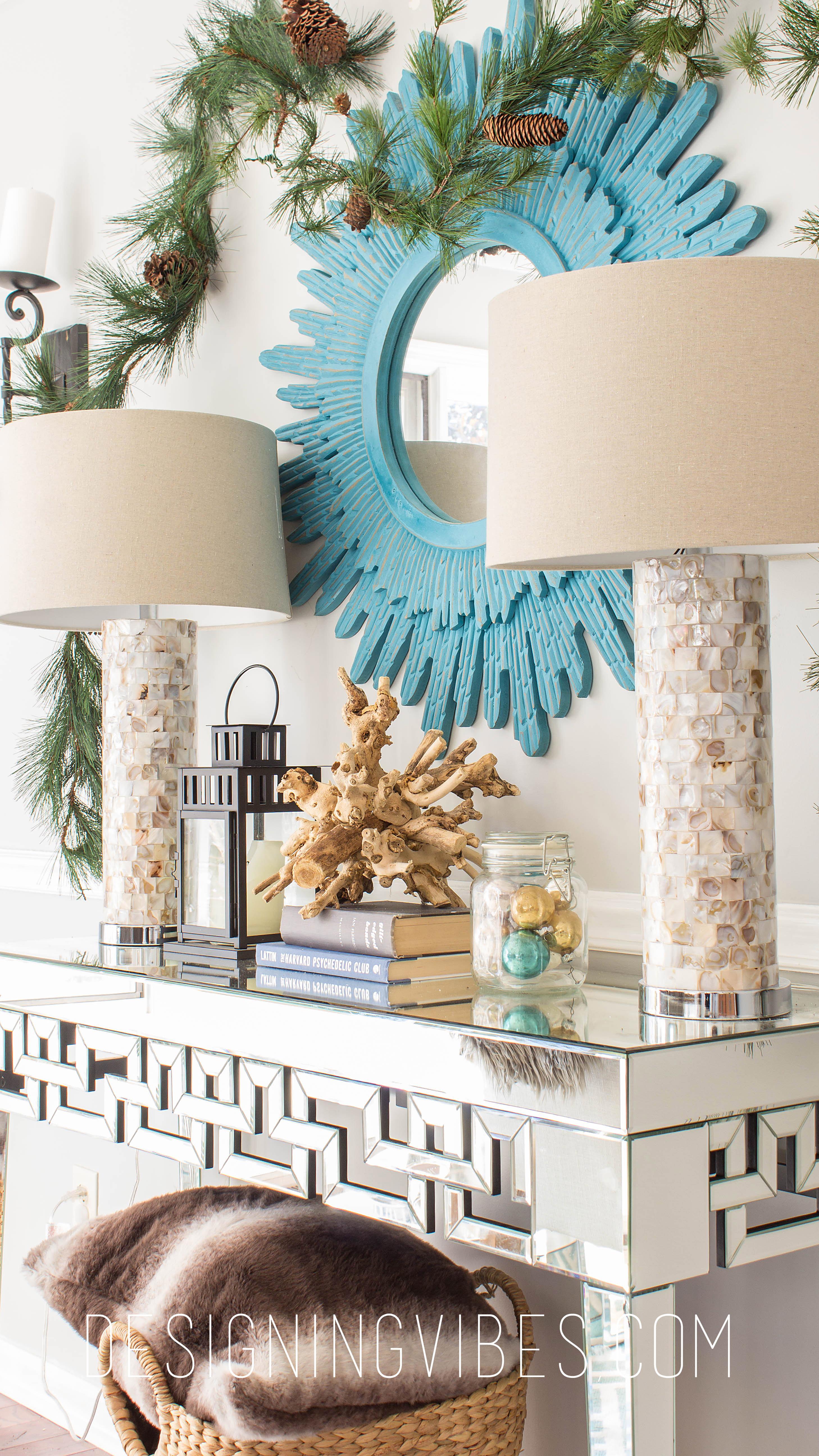interior design blogger decoration home decor fashion forward glam