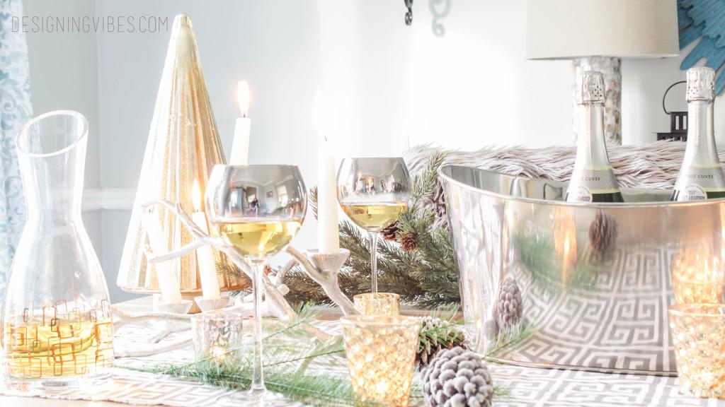 dining room Christmas-18