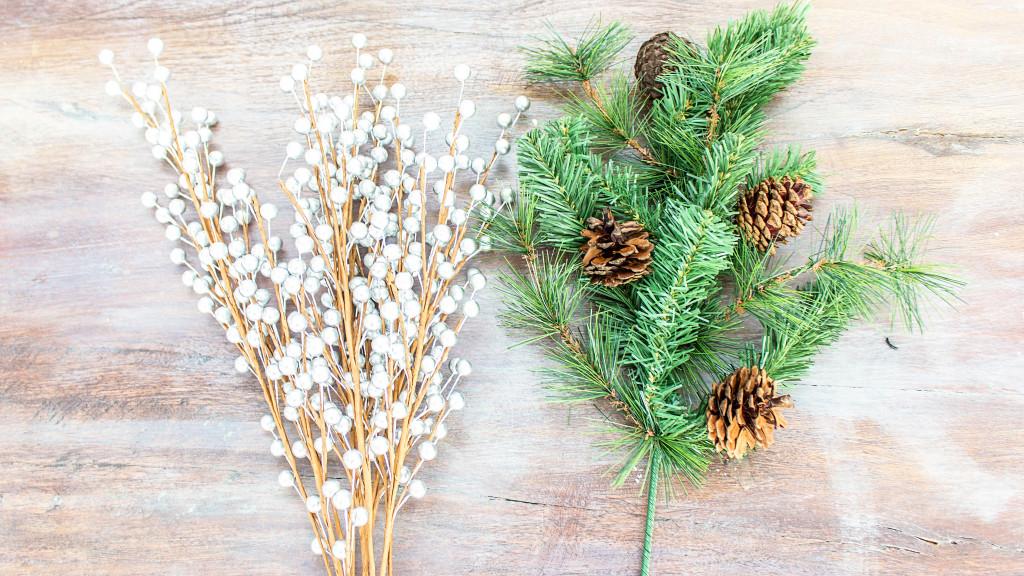 christmas tree elements-2