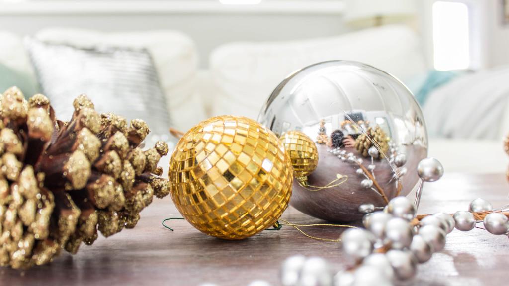 christmas tree elements-6