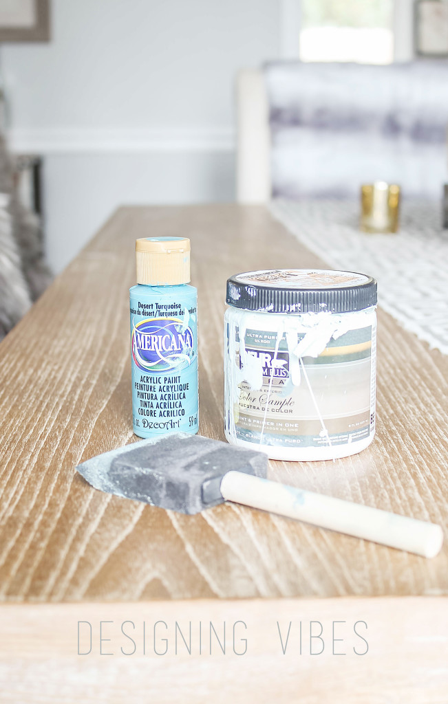 how-to-paint-metal-chairs-30