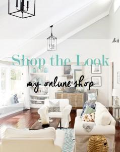 online-shop-button
