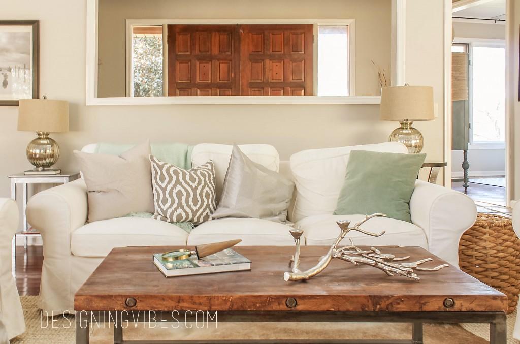 living-room-silk-4