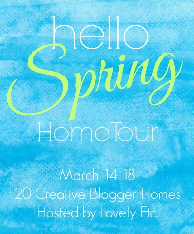 thumbnail_Hello Spring Home tour