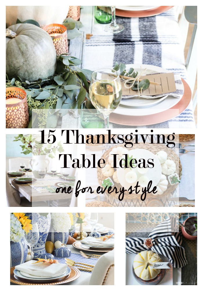 thanksgiving table decorations 15 thanksgiving tablescape ideas thanksgiving table 30814