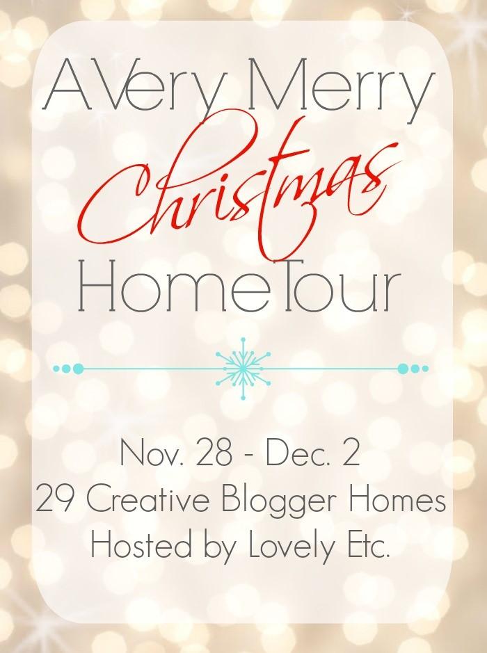 thumbnail_christmas-home-tour-2016