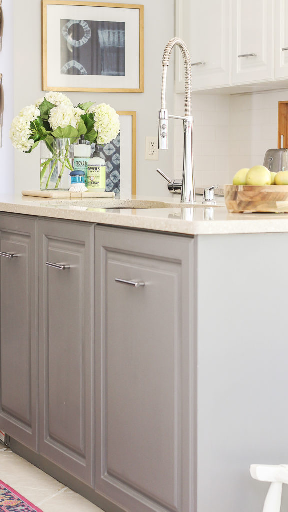 oil based paint for kitchen cabinets fastest way to paint kitchen cabinets the ultimate 23979