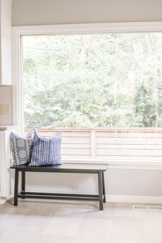 how to: windows on the cheap
