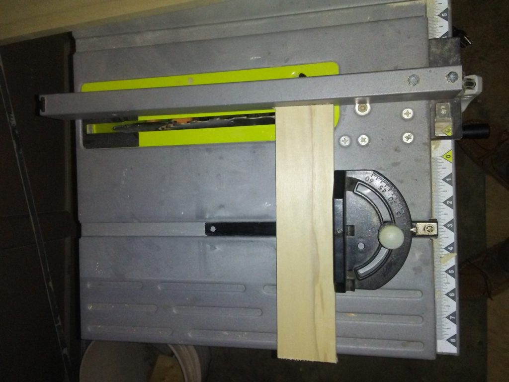 easy diy cabinet doors