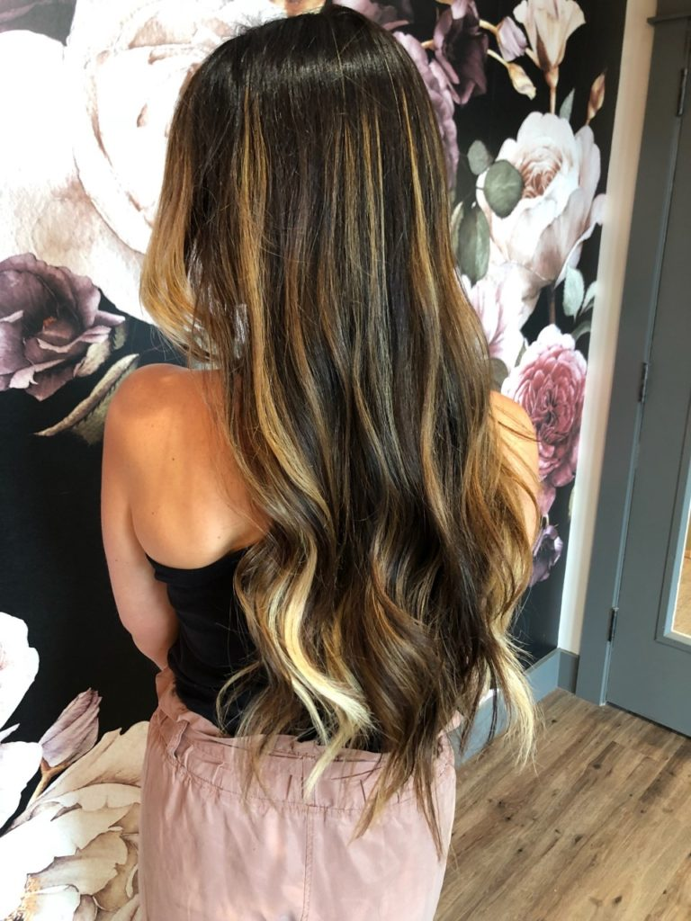 easihair pro hair extensions review
