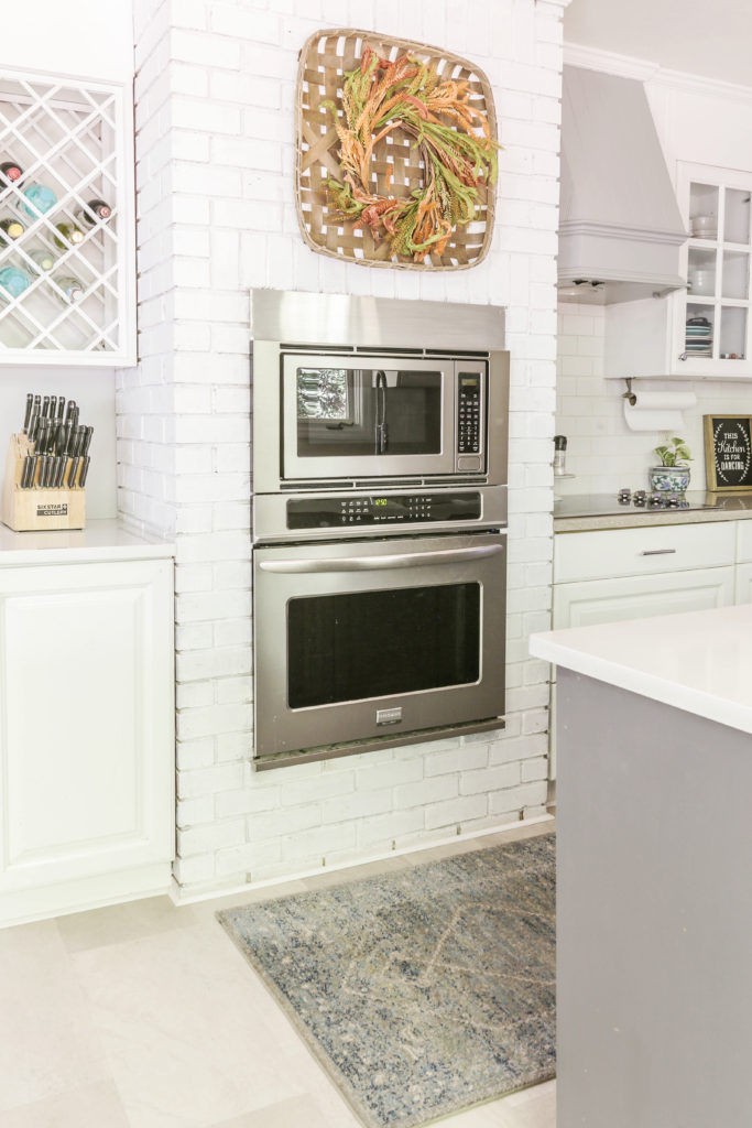 how to remodel a kitchen on a low budget