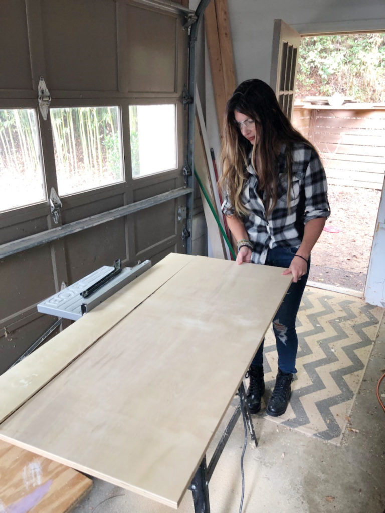 Superb Diy Built In Dining Bench With Storage Breakfast Nook Caraccident5 Cool Chair Designs And Ideas Caraccident5Info