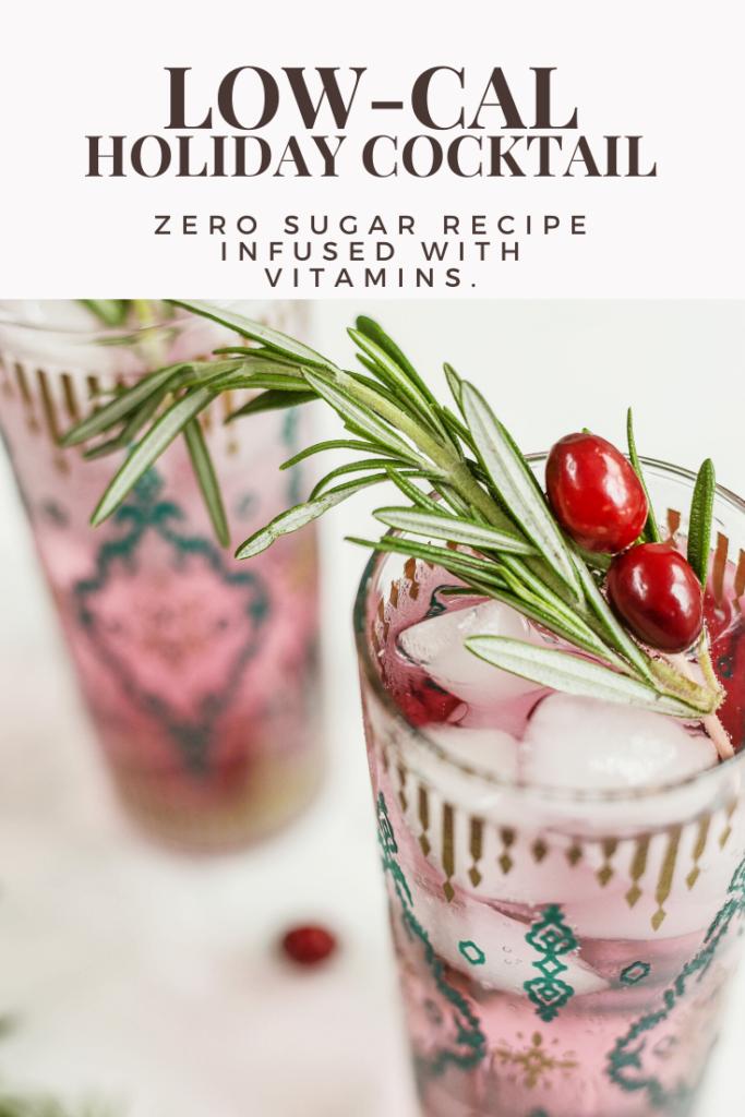 anti-hangover cocktail recipe