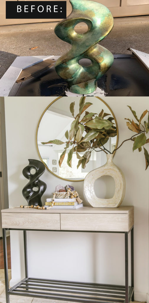 super simple diy home improvement project ideas