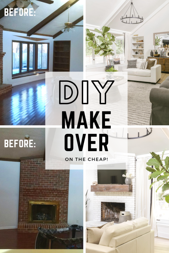 neutral boho modern living room ideas