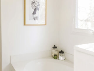 painted bath tub review after 5 years