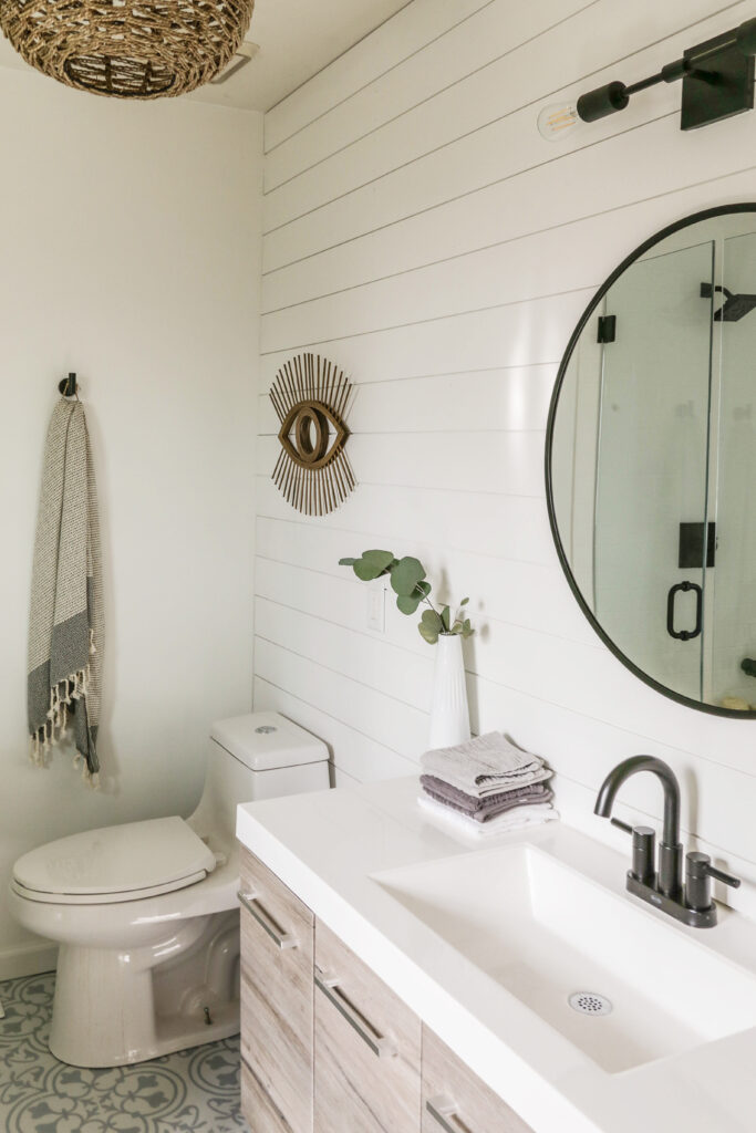 tips for diy home remodel