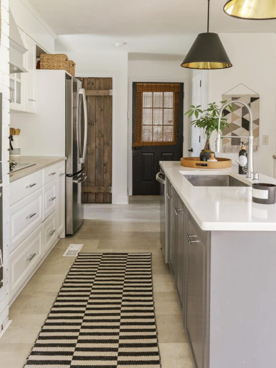 When Cutting Corners on Your Home Renovation Backfires: 4 Rookie Mistakes to Avoid